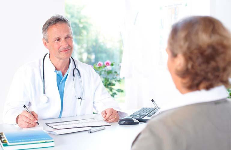 Лечение климакса препарат Симидона