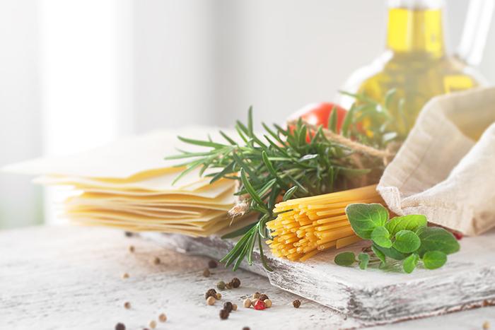 cimidona healthy food