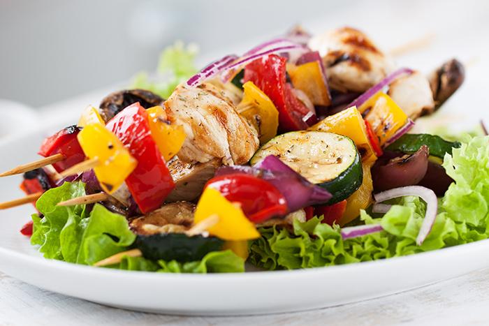 cimidona healthy food s