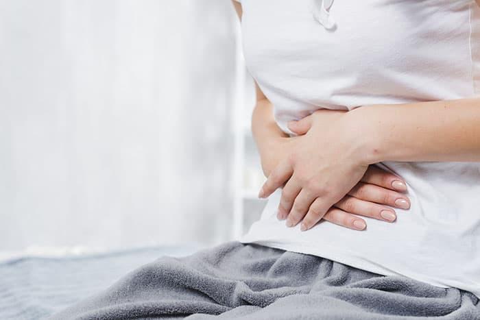 Поради у період менопаузи