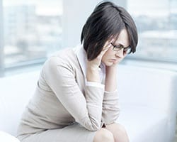 depression cimidona 3